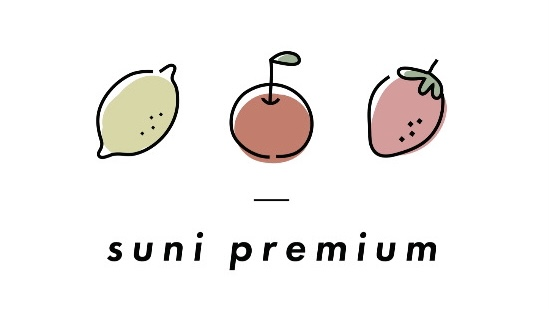 suni premium